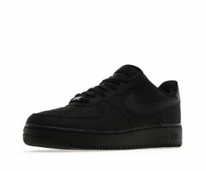 air force 1 Archives - The Drop Date dbf272e5a