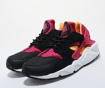buy huaraches nike