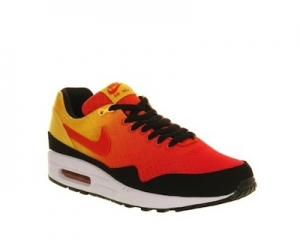 f434625a98 NIKE AIR MAX 1 HYPERFUSE PREMIUM WOMENS