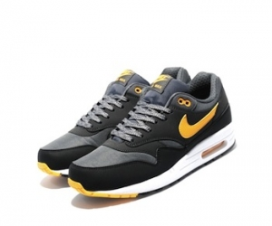 promo code 4fa34 56954 air max 1 Archives - The Drop Date