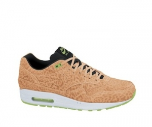 Air Max 95 Chili For Sale | NetComm Wireless