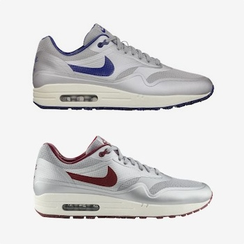 cheaper dd391 0fb07 NIKE AIR MAX 1 HYPERSFUSE QS NIGHT TRACK PACK