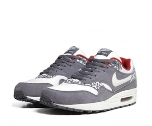 c8c0208c3036 air max 1 Archives - The Drop Date