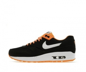 super popular ccb92 97b0a All Nike trainer releases, and trainer schedules  The Drop D