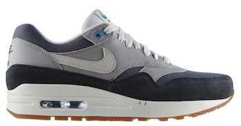 Nike Air Max One Womens