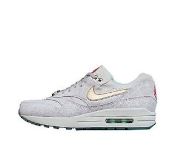 the drop date nike air max 1 yoth wmns p