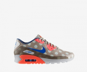 best sneakers 32529 3c90e air max 90 Archives - The Drop Date