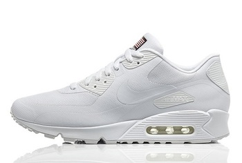 nike air max 90 hyperfuse uk