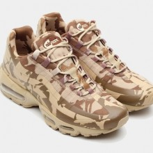 innovative design 0d2cb 1a13e NIKE AIR MAX COUNTRY CAMO PACK TZ BRITAIN AND JAPAN 16.11.13