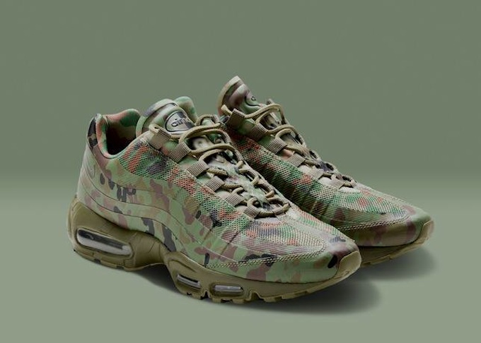 nike air max 97 italy country camo tz nz