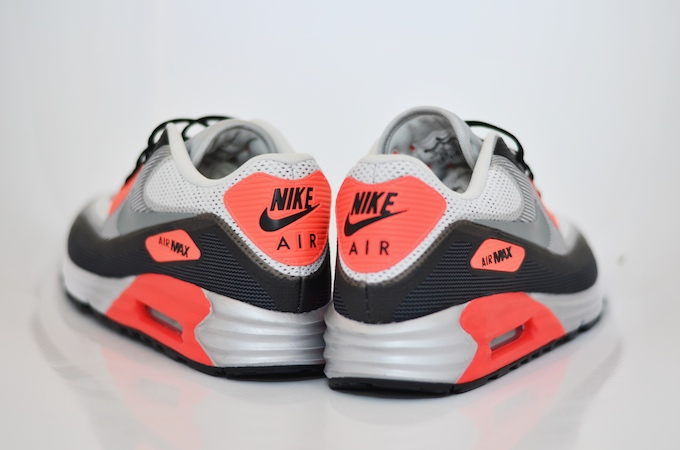 more photos a1e76 7e17f ... air max 90lunar , NIKE. 2013 ...