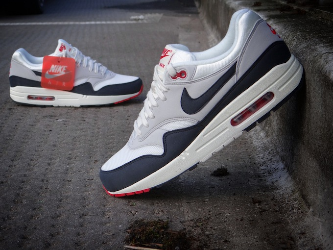 nike air max 1 og mesh obsidian navy's new submarine