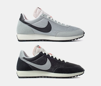 the drop date nike air tailwind  copy