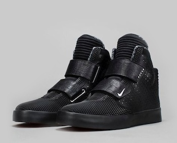 the drop date nike flystepper 2k3 p