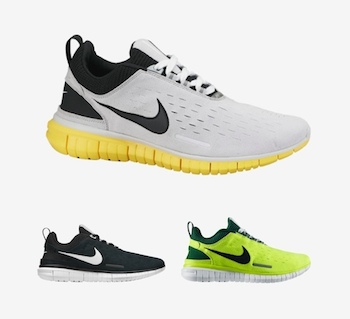 the drop date nike free og 2014 p