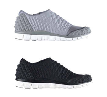 fd9fb5a44a4b NIKE FREE ORBIT II SP. Cool Grey   Cool Grey - 657738-090 ...