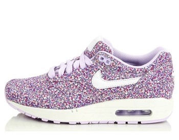 Air Max One Womens