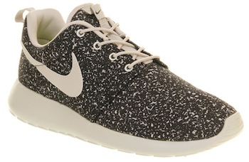 roshe nike for women