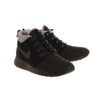 c9ca933ea5fd 9e5f6 294eb  new zealand nike roshe run mid sneakerboot 615601 002 93fa2  5306d