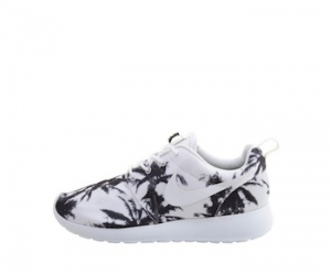 Nike Roshe Run Palm Trees