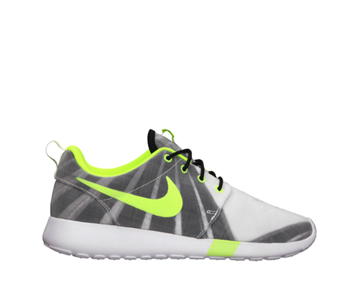 the drop date nike roshe run pulso forte p