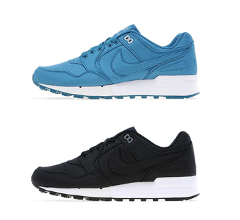 41c426437d437 NIKE AIR PEGASUS 89 - NEW COLOURWAYS - AVAILABLE NOW
