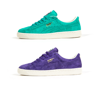 the drop date puma summer cooler states pack p