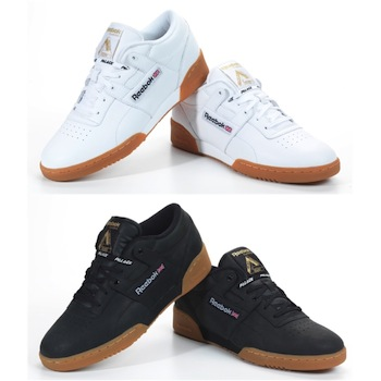70191591eff6 REEBOK X PALACE WORKOUT