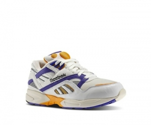 ebce7f97325 Reebok Archives - The Drop Date