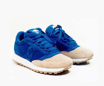 the drop date saucony aneater sea and sand p
