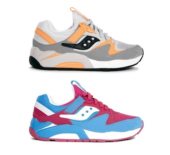 the drop date saucony originals grid 9000 womens copy p