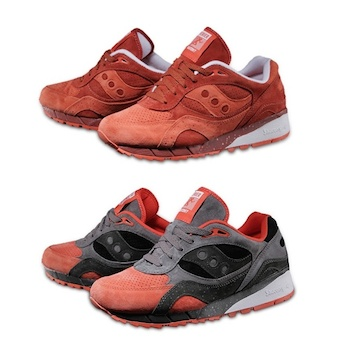 the drop date saucony premier shadow 6000 life on mars p