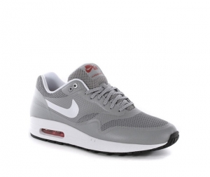 promo code 3f039 a5f2a air max 1 Archives - The Drop Date