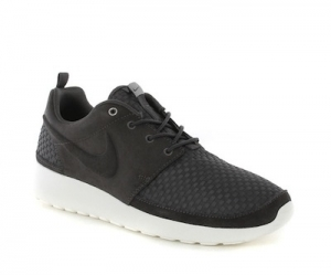 30d4dfb4fd0a All Nike trainer releases