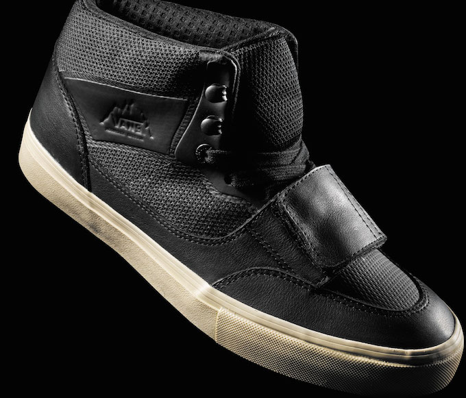 vans syndicate rapidweld s pack the drop date