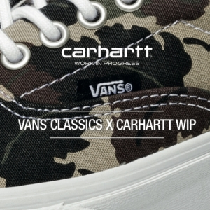 b702a64dec Vans Archives - The Drop Date