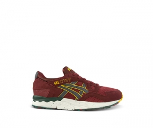 the good will out asics koyo gel lyte v koyo p