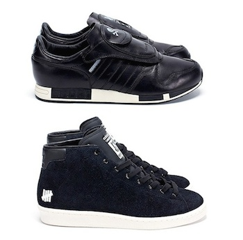 thedropdate adidas neighborhood undftd micropacer official mid 80s pr